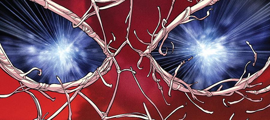 Amazing Spider-Man 15_C