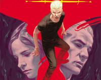 Buffy the Vampire Slayer Season 10 #12 Review