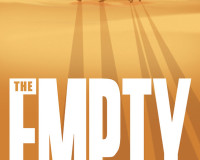 THE EMPTY #1 Review