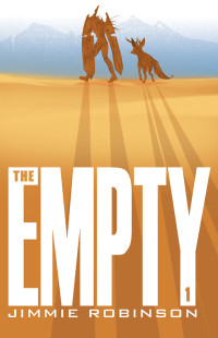 Empty_01