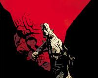ADVANCE REVIEW! Frankenstein: Underground #1