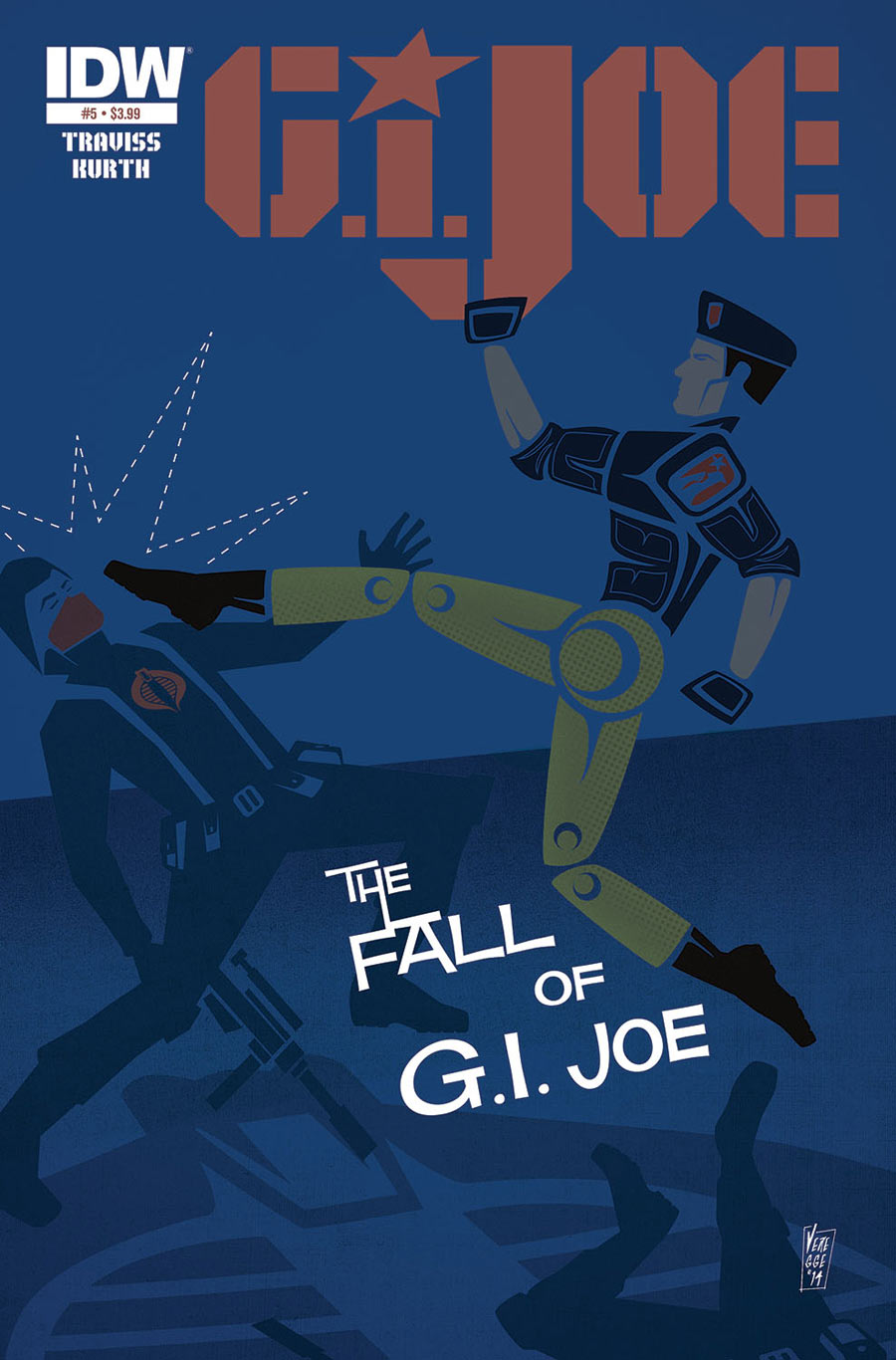 G.I Joe_S4_5_Cover A