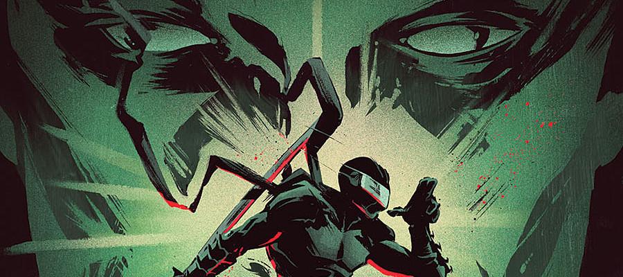 G.I Joe_Snake Eyes_Agent of Cobra_2_Cover
