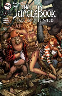 GFT Jungle Book-Fall of the Wild 3_C