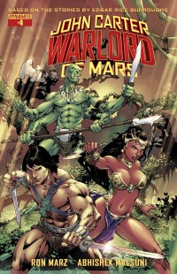 John Carter-Warlord of Mars 4_C