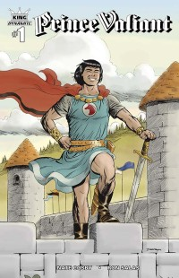King-Prince Valiant 1_C