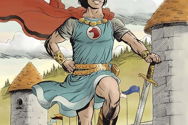King-Prince Valiant 1_C