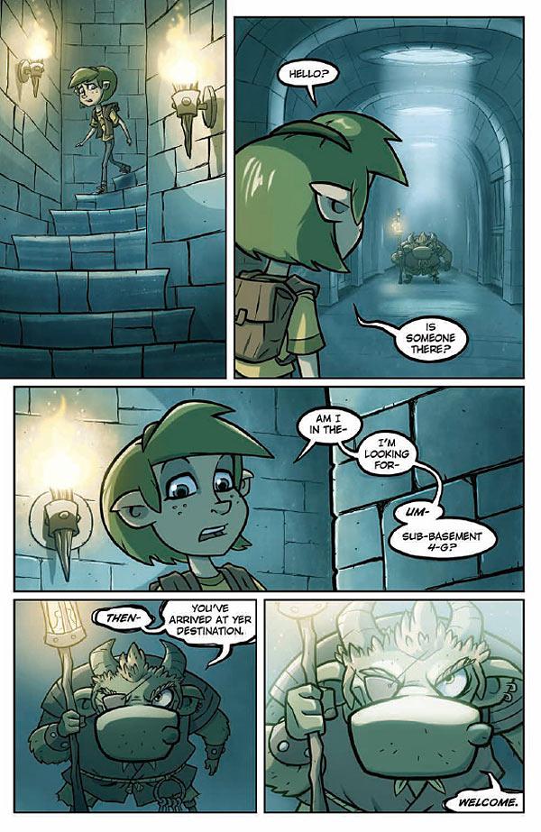 OddlyNormal05-Page6-a62e9