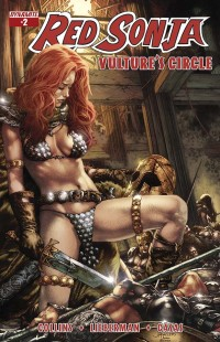 Red Sonja-Vulture's Circle 2_C