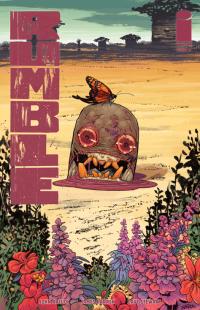 Rumble_03-1