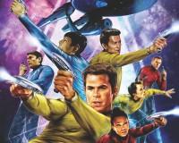 Star Trek #41 Review