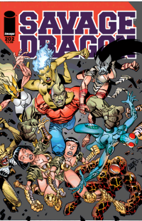 Savage Dragon_202