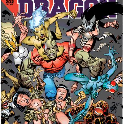 Savage Dragon_202