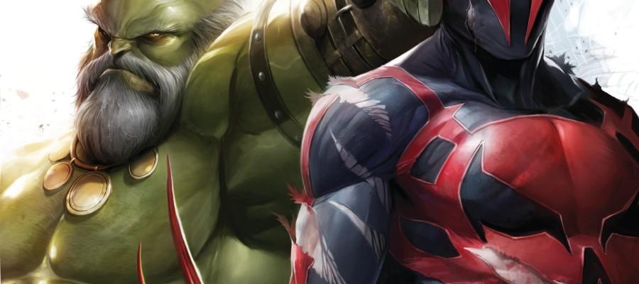Spider-Man 2099 9_C
