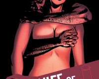 Thief of Thieves #26 Review