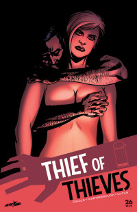 Thief of Thieves_26