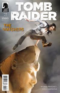 Tomb Raider 13_C