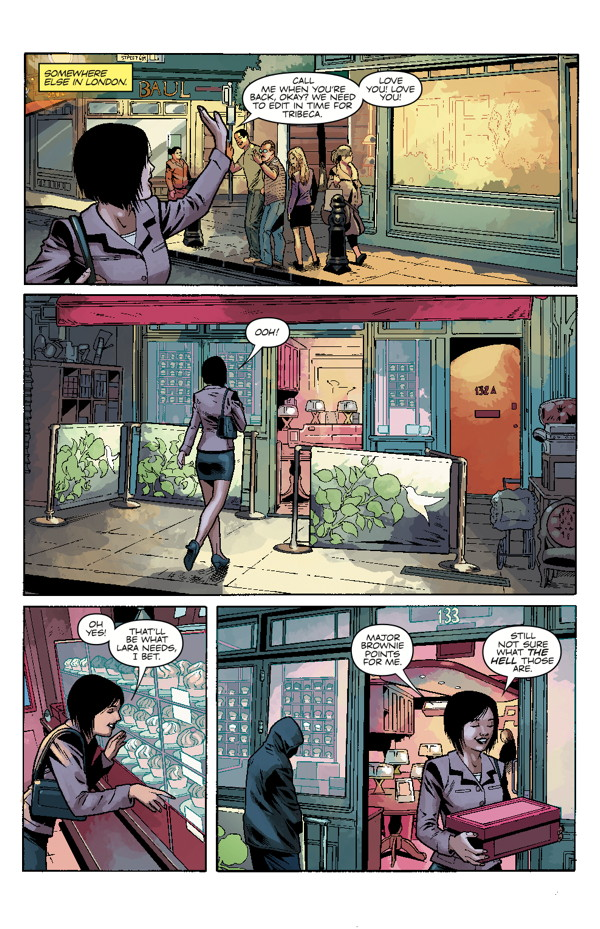 Tomb Raider 13_Preview Page