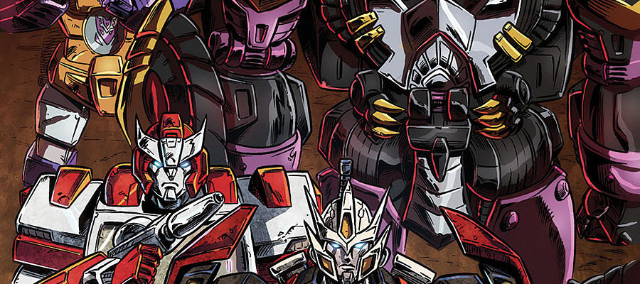 transformers drift empire of stone 4 review unleash the fanboy