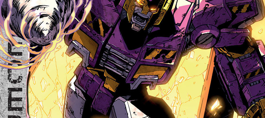 Transformers_More Than Meets The Eye_37_Cover A