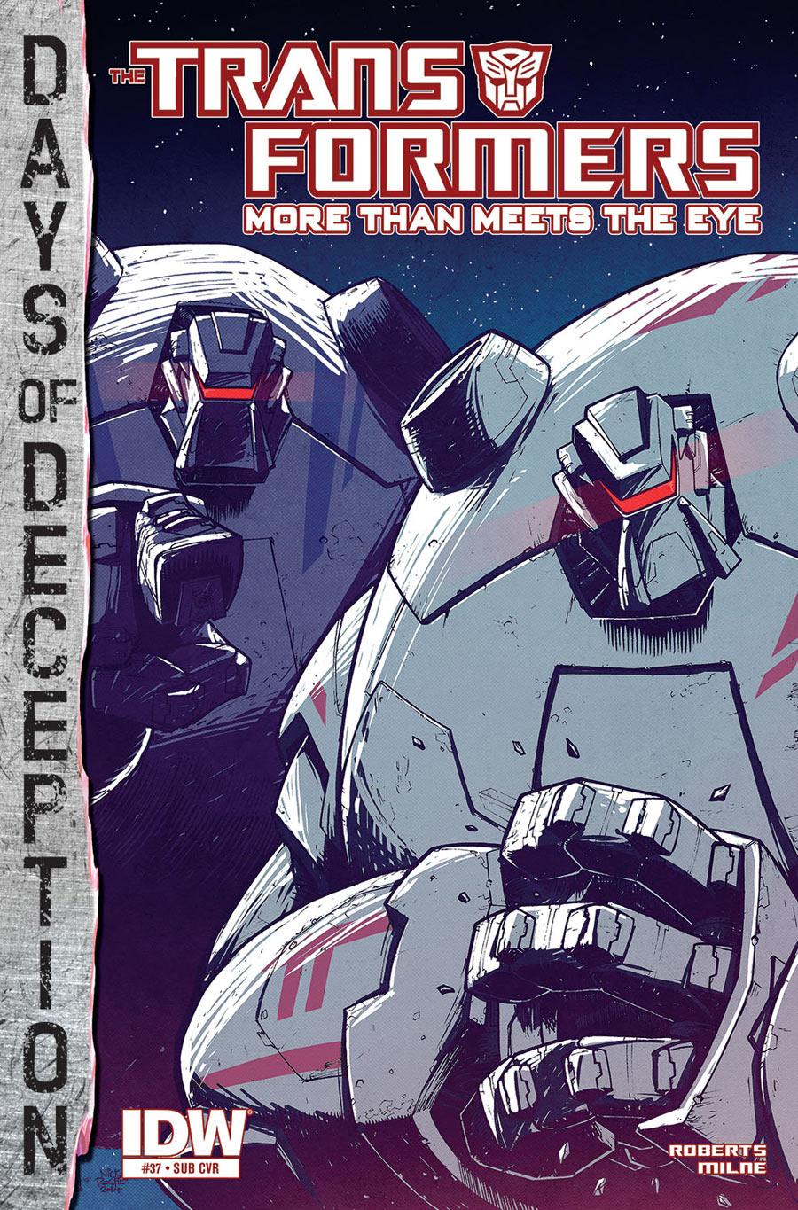 Transformers_More Than Meets The Eye_37_Cover B