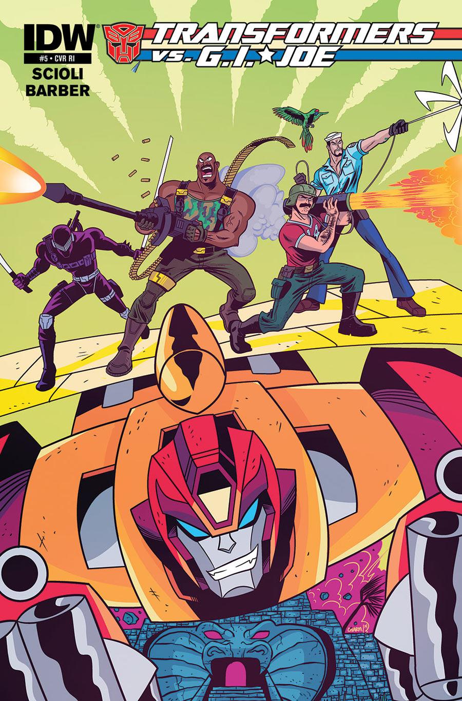 Transformers_vs_G.I Joe_5_cover_alt