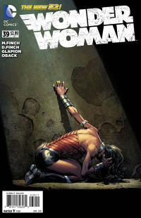 Wonder Woman 39_C