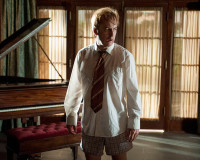 """BETTER CALL SAUL """"Mijo"""" Review"""