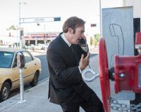 """BETTER CALL SAUL """"Nacho"""" Review"""