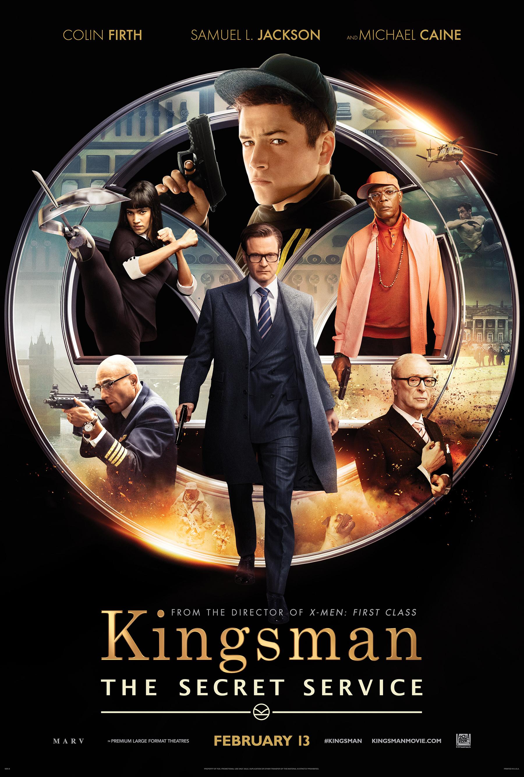 kingsman-poster-main