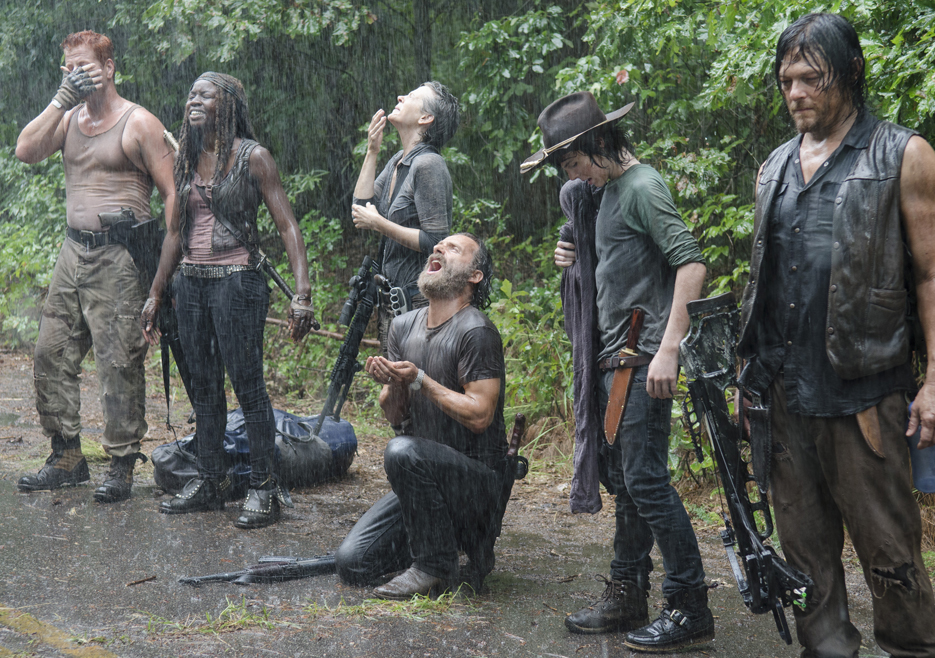 the-walking-dead-episode-510-rick-lincoln-daryl-reedus-935
