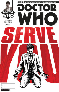 11D_09_Cover_A