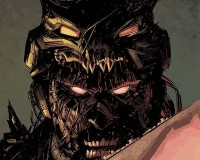 Army of Darkness #4 Review