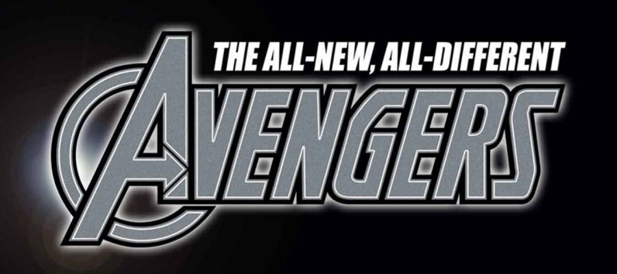 All-New_All-Different_Avengers Logo
