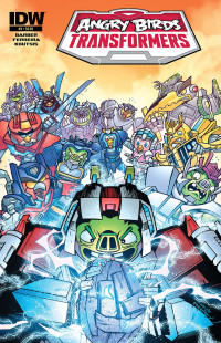 Angry Birds_Transformers_4_Cover A