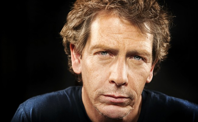 Ben Mendelsohn might be in ROGUE ONE