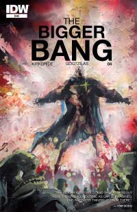 BigBang-04-pr-1-3082b