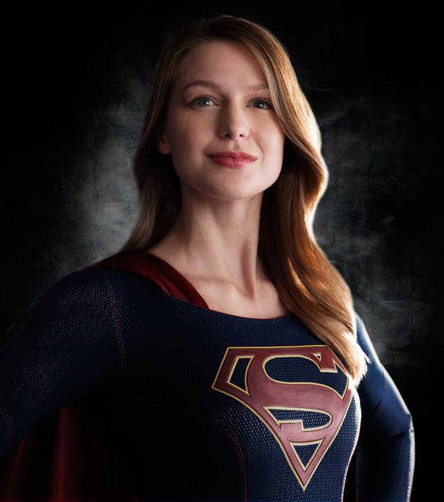 CBS Supergirl 01