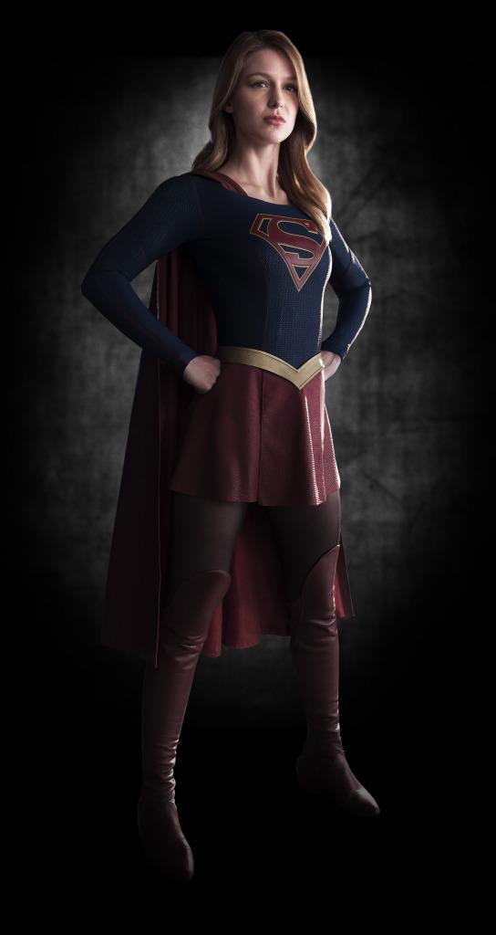 CBS Supergirl 02