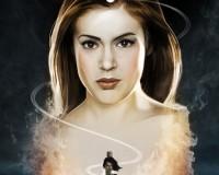 ADVANCE REVIEW! Charmed Season 10 #6