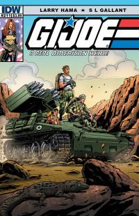G.I Joe_A Real American Hero_211_cover A