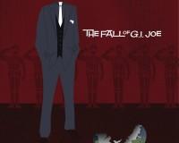 G.I Joe #6 Review