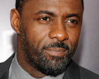 Idris Elba heading to STAR TREK 3??? Yes, Please!