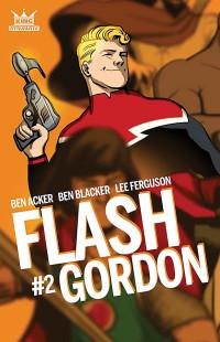 King-Flash Gordon 2_C