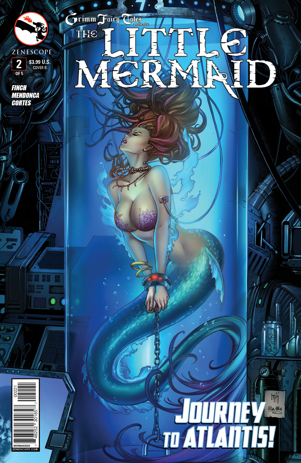 LittleMermaid_02_cover-B