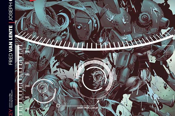 Magnus12-Cov-A-Lau