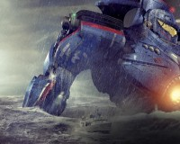 First details on PACIFIC RIM: TALES FROM THE DRIFT!
