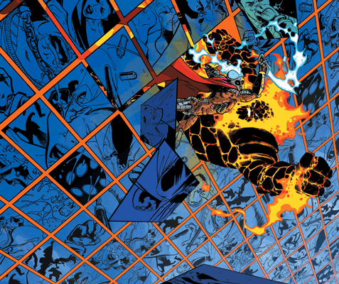 Secret_Identities_2_cover