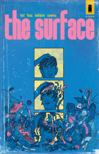 The Surface_1_cover