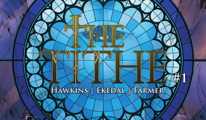 The Tithe 1_C